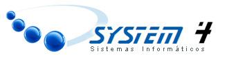 Sistemas Informáticos SYSTEM 4, S.L.