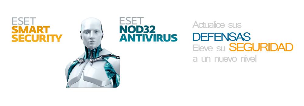 Antivirus protección y seguridad